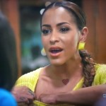 "Love & Hip Hop | Season 4, Episode 3 Recap ""Amina Got Slapped"""