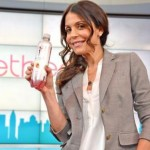 "Bethenny Frankel Relieved By Cancelation Of Talk Show: ""I Felt Diluted, Filtered & Somewhat Constricted"""