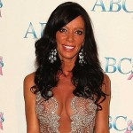Carlton Gebbia Passes Out, Ambulance Called, Still Unconscious At Hospital