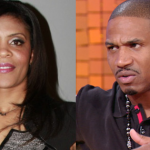 Carol Bennett, Mother To Two Of Stevie J's Children Speaks On $1.2 million Child Support Lawsuit