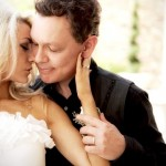 Courtney Stodden, Husband Doug Hutchison, Split After 2½ Years Of Marriage