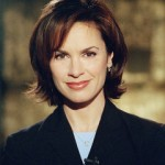 Elizabeth Vargas In Rehab For Alcohol Abuse