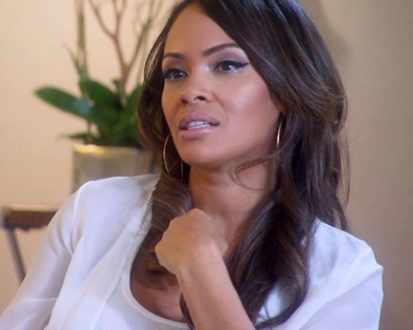 evelyn-lozada-5-2