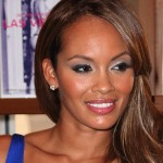 Evelyn Lozada Is Pregnant!