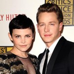 Once Upon a Time Stars Ginnifer Goodwin Expecting Baby With Fiance Josh Dallas
