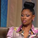 Jennifer Williams Talks Basketball Wives Betrayal & Exit