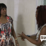 "Real Housewives Of Atlanta Season 6, Episode 2 Preview ""Girl Code Breakers"""