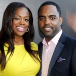 Cynthia Bailey Tells Kandi To Confront Todd Tucker On Cheating Rumors