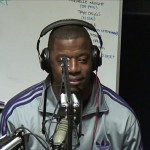 'I'm Not Gay': Kordell Stewart Blasts Ex-Wife Porsha's Claims That He's Is Gay