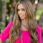 Lydia McLaughlin Quits The Real Housewives Of Orange County