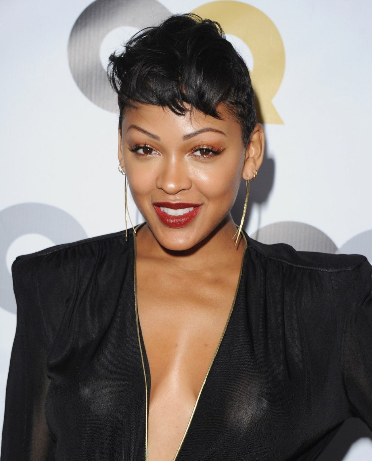 meagan good love song