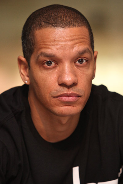 peter gunz says rich dollaz told him to insult erica mena