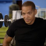 Love & Hip Hop | Season 4, Episode 4 Preview