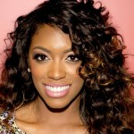 Porsha Stewart Talks Kordell, Divorce, Music Career