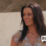 Real Housewives Of Beverly Hills | Season 4, Episode 3 Preview