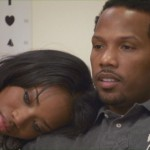 Mother Of Mendeecees' Sons Says Yandy Smith Is The Homewrecker