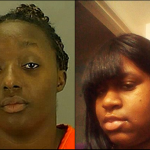 Woman Stabs Twin Sister In Chest During Christmas Day Fight Over Apple Fritter