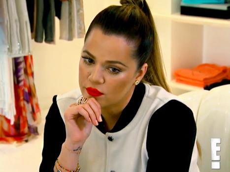 Khloe-Kardashian-thinking