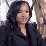 LeToya Luckett Joins Single Ladies As Felicia Price