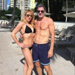 57 & Fabulous! Ramona Singer Looks Terrific In Bikini