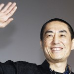 Film Director Zhang Yimou Faces $100M Fine For Breaking One Child Rule