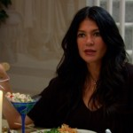 "Mob Wives | Season 4, Episode 3 Preview ""Alicia Feels Betrayed"""