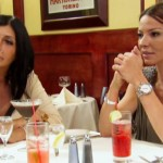 Mob Wives | Season 4, Episode 1 Preview