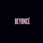 "Beyonce Knowles Releases New Album ""Beyonce"""