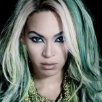 Beyonce's Record-Setting Album Sells 828,773 Downloads In 3 Days
