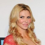 Brandi Glanville's Appearance At Hard Rock, Tampa, FL Cancelled Due To Racist Comment