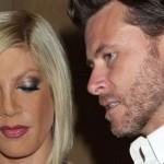 Dean McDermott Cheated On Wife Tori Spelling With 28-year-old Emily Goodhand