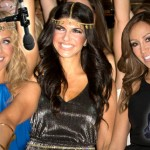 The Real Housewives Of New Jersey Start Filming Season 6!
