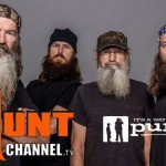 Two Networks Want Duck Dynasty!