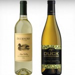 Wine Wars: Duckhorn Wines Sues Duck Commander Wines