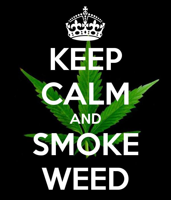 keep-calm-and-smoke-weed