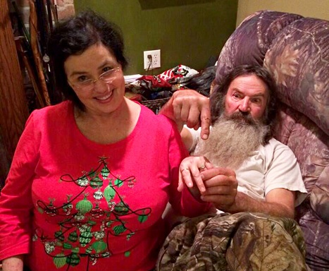 miss-kay-phil-robertson-wedding-ring-md.jpg