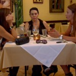 "Mob Wives | Season 4, Episode 2 Preview ""Natalie Confronts Drita"""