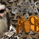Cracker Barrel Recants – Puts Back Duck Dynasty Items In Store