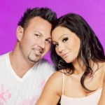 "Jenni ""JWoww"" Farley Is Having A Baby Girl"