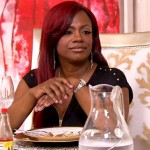 "Real Housewives Of Atlanta | Season 6, Episode 5 ""What's Wrong With Joyce?"""