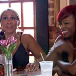 "Real Housewives Of Atlanta | Season 6, Episode 8 ""Motormouth Mynique"""
