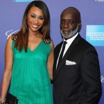 Cynthia Bailey Reveals: My Husband Almost Left Me