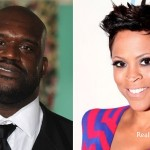 "Shaq Wants To Block, ""The Shaunie Project"" Shaunie & Shaq Heads To Court"