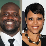 "Shaunie O'Neal's ""The Shaunie Project"" Shut Down, Court Sides With Shaquille O'Neal"