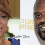 "Shaunie O'Neal: ""Shaq Secretly Negotiated To Put Our Children On TV"""