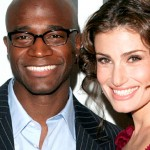 Idina Menzel & Taye Diggs Separate After 10 Years Of Marriage