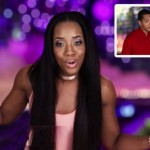 Love & Hip Hop Season 4, Episode 7 Preview
