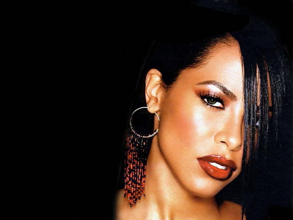 Aaliyah_