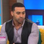 The Husbands Of RHOA On The Bethenny Frankel Show