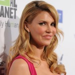 What?! Brandi Glanville Jokes About Wishing She Was Molested As A Child